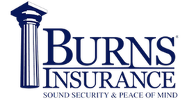 Burns Insurance Agency LLC